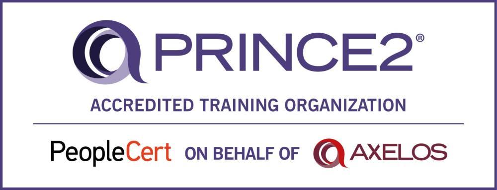 medium resolution of free prince2 downloads