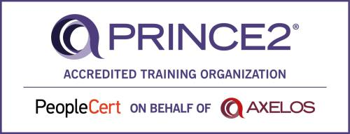 small resolution of free prince2 downloads