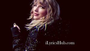 End game lyrics full video taylor swift ilyricshub end game lyrics full video taylor swift stopboris Images