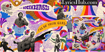 Cutting Stone Lyrics - The Decemberists