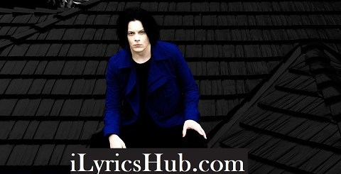 Get in the Mind Shaft Lyrics - Jack White