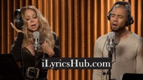 Emotions Lyrics (Full Video) - Empire | Season 4 |