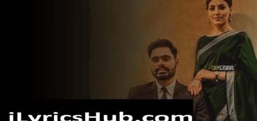 Mainu Mangdi Lyrics (Full Video) - Prabh Gill | Desi Routz | Maninder Kailey