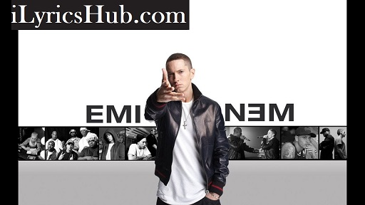 Sorry Lyrics - Eminem Song Lyrics | 2018 |