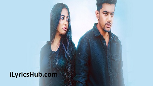 Suit Punjabi Lyrics - Jass Manak