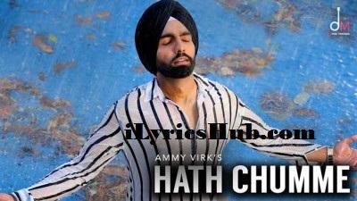 hath-chumne-ammy-virk