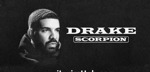 Is There More Lyrics - Drake