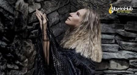 Don't Lie To Me Lyrics - Barbra Streisand