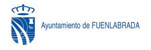 Ayuntamiento-Fuenlabrada_logobanner