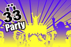 Time to say goodbye 089DJ Allgemein Club DJ München DJ Events München DJ München