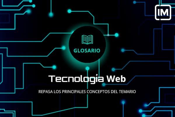 tecnologiaweb