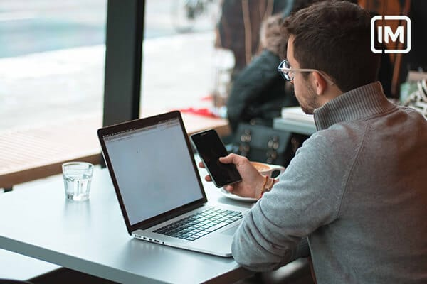 paso a paso estrategia email marketing