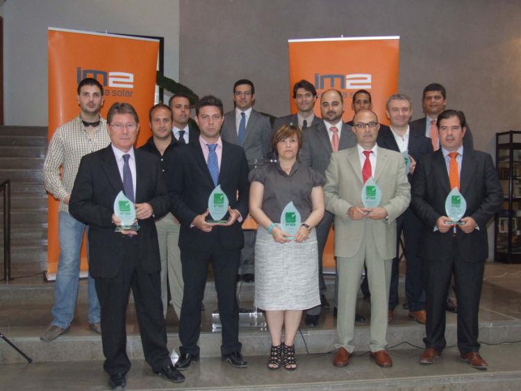 Premios sello Verde 04