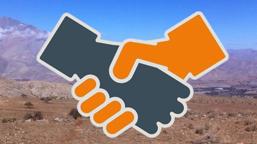 Header-post-acuerdo-Chile