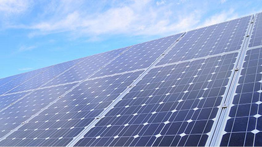 que-es-un-panel-solar