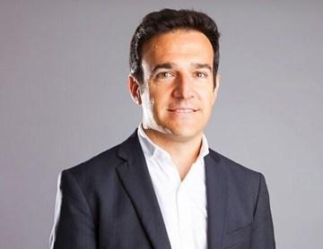 Enrique Selva