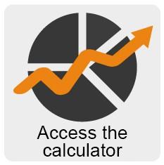 Acceso calculadora IM2