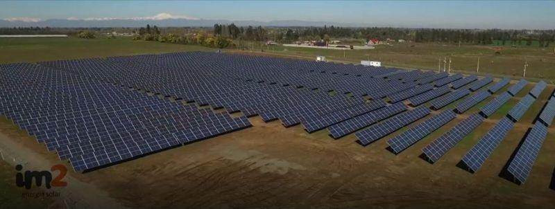 parque solar Cocharcas Chile im2