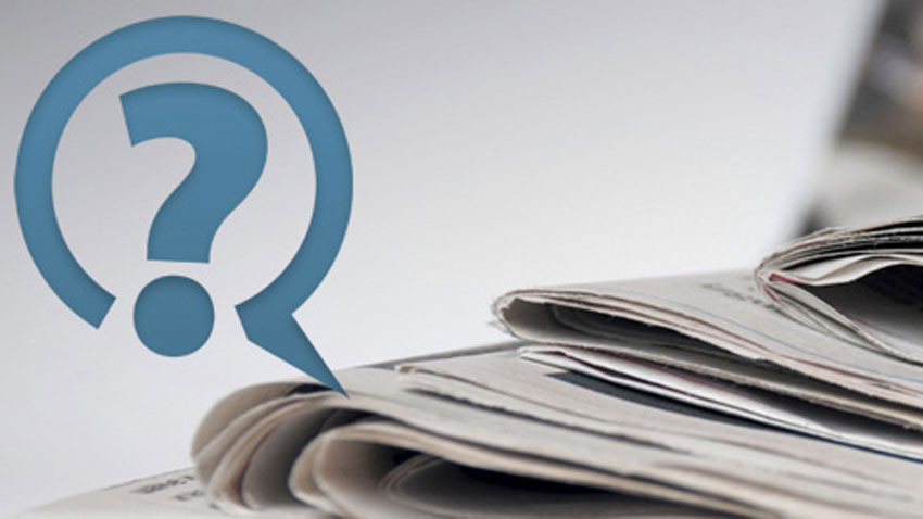 banner-prensa