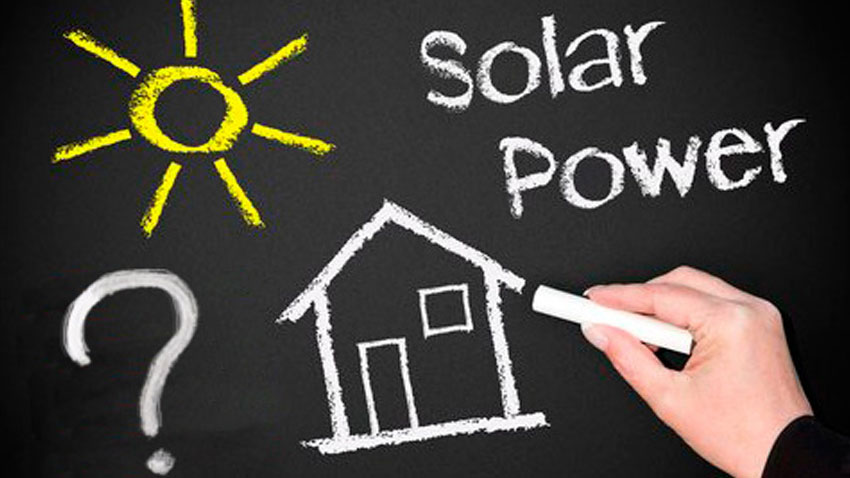 energia-solar-pizarra