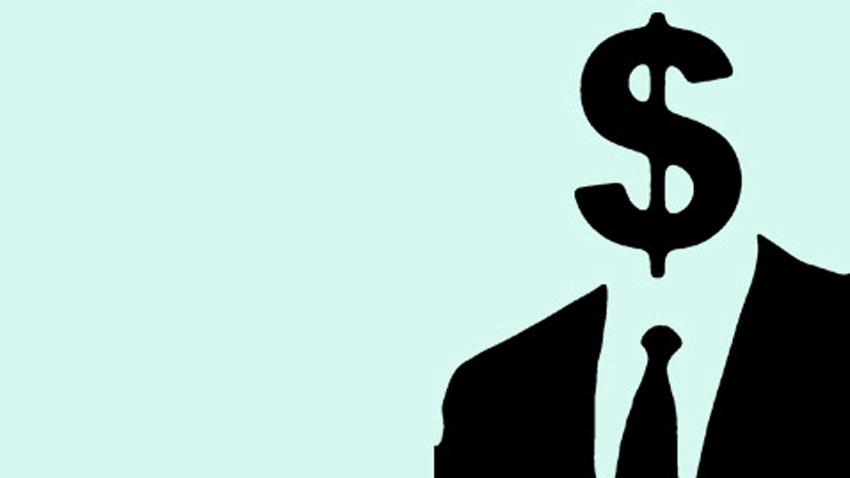 hombre-dolar