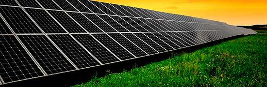 paneles-solares-green