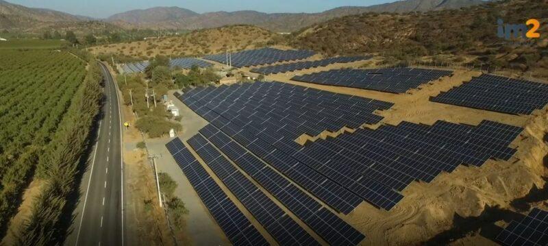 im2 foto parque solar H6 Chile
