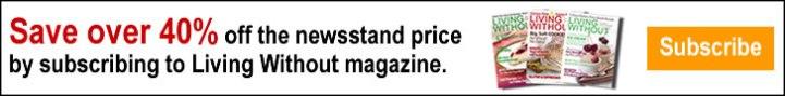 Weekly Menu October 14 2013