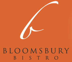 Bloomsbury Bistro Restaurnat Review