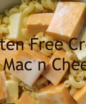 Best recipe for Crock Pot Mac and Cheese
