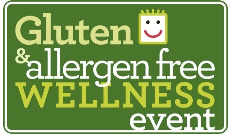 Raleigh Gluten and Allergen Free Wellness Event 2016
