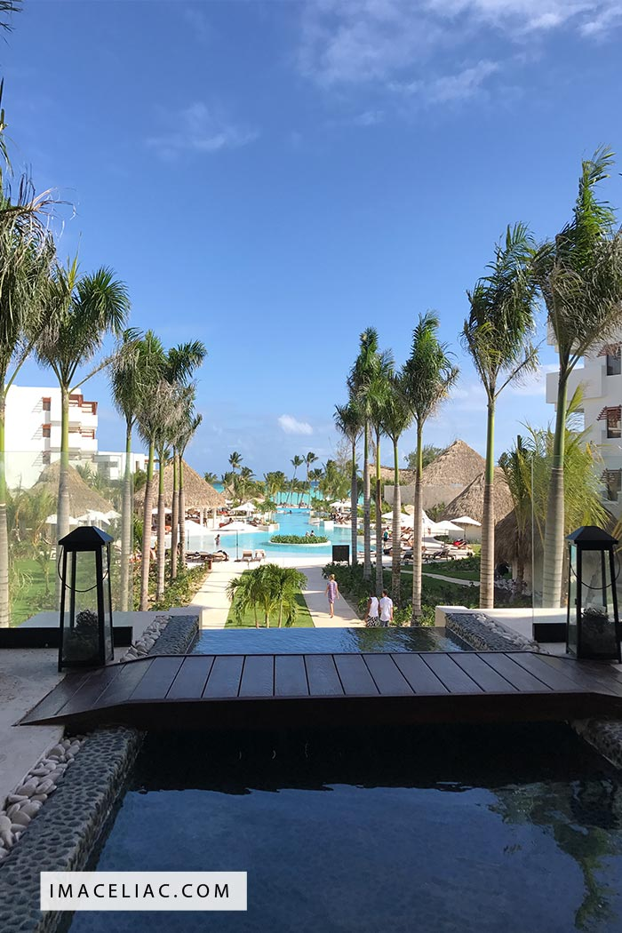 Secrets Cap Cana Dominican Republic Review
