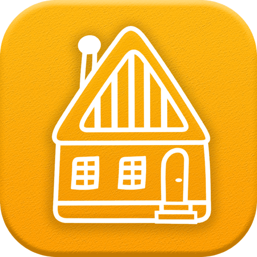 BluePlum Home Inventory 4.5.0 Mac 破解版 物品信息管理软件