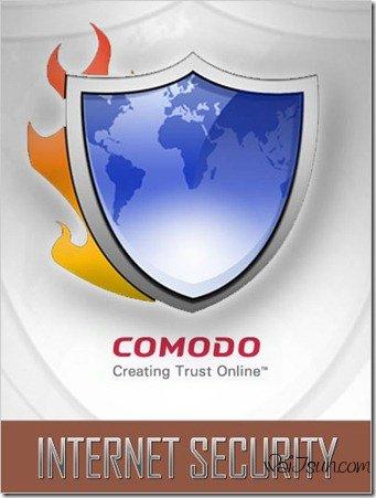 推荐:COMODO Internet Security最新版下载(HIPS)