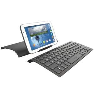 Zaggkeys Universal Keyboard