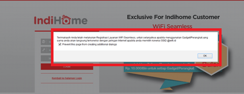 Register-wifi.id-seamless-berhasil