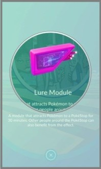 Pokemon_Go_Lure_Module