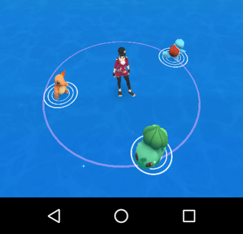 Download_Pokemon_GO 0.29.0_Apk