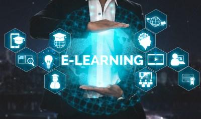 El auge del eLearning tras el confinamiento - Imagar Solutions Company