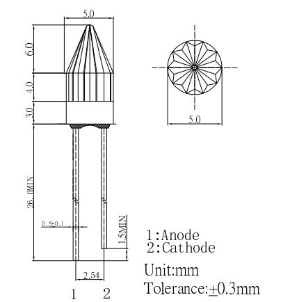 Auto Sensor Connectors Auto Cable Connectors Wiring