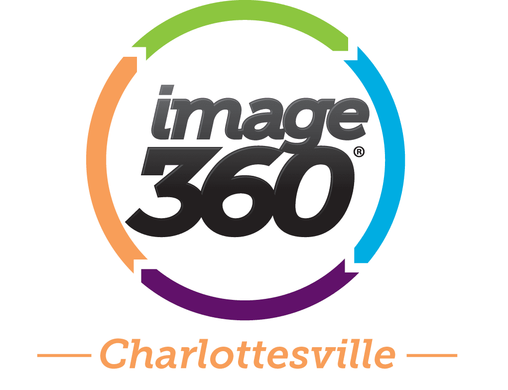 image360 opens to provide