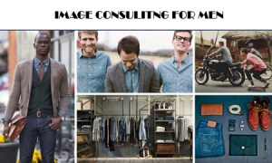 Image Consulting for Men, Mens Image Consultant Certificate Program, Styling for Men, Makeover for Men, Closet Audit, Dapper, Custom Suits, Personal Shopper for Men, Asesoria de Imagen para Hombres, Miami