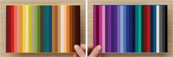 Personal Color Analysis, Personal Color Analysis Cards, Personal Color Analysis Drapes, Personal Color Analysis Swatch, Personal Color Analysis Tools, Personal Color Analysis Products, Productos Analisis de Color, Colorimetria