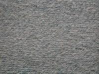 Carpet Fabric Texture - Carpet Vidalondon