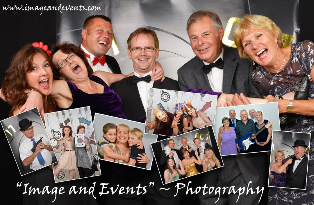 black tie event photography by peterborough photographer