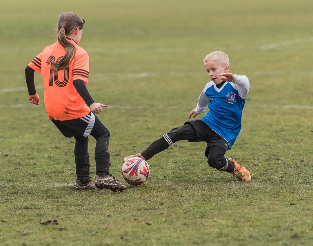 Whittlesey Junior Football by Image and Events Photography 015