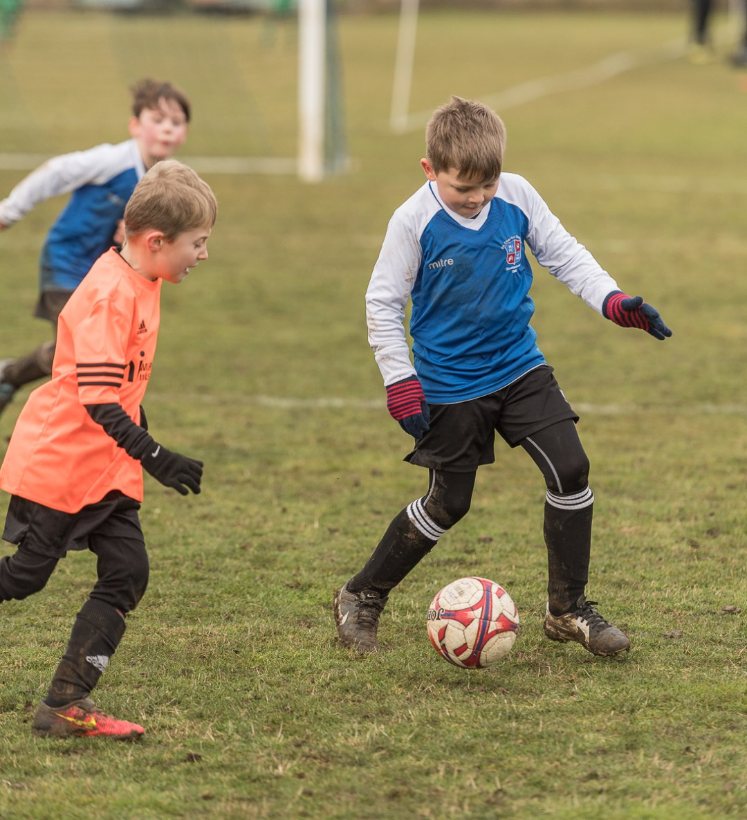 Whittlesey Junior Football by Image and Events Photography 019