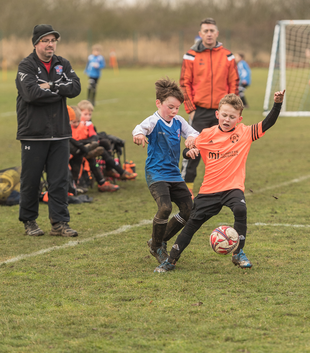 Whittlesey Junior Football by Image and Events Photography 022
