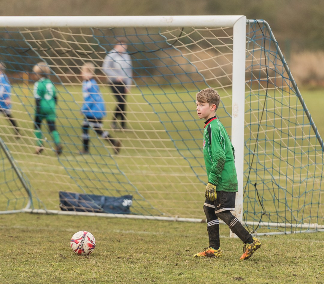 Whittlesey Junior Football by Image and Events Photography 030