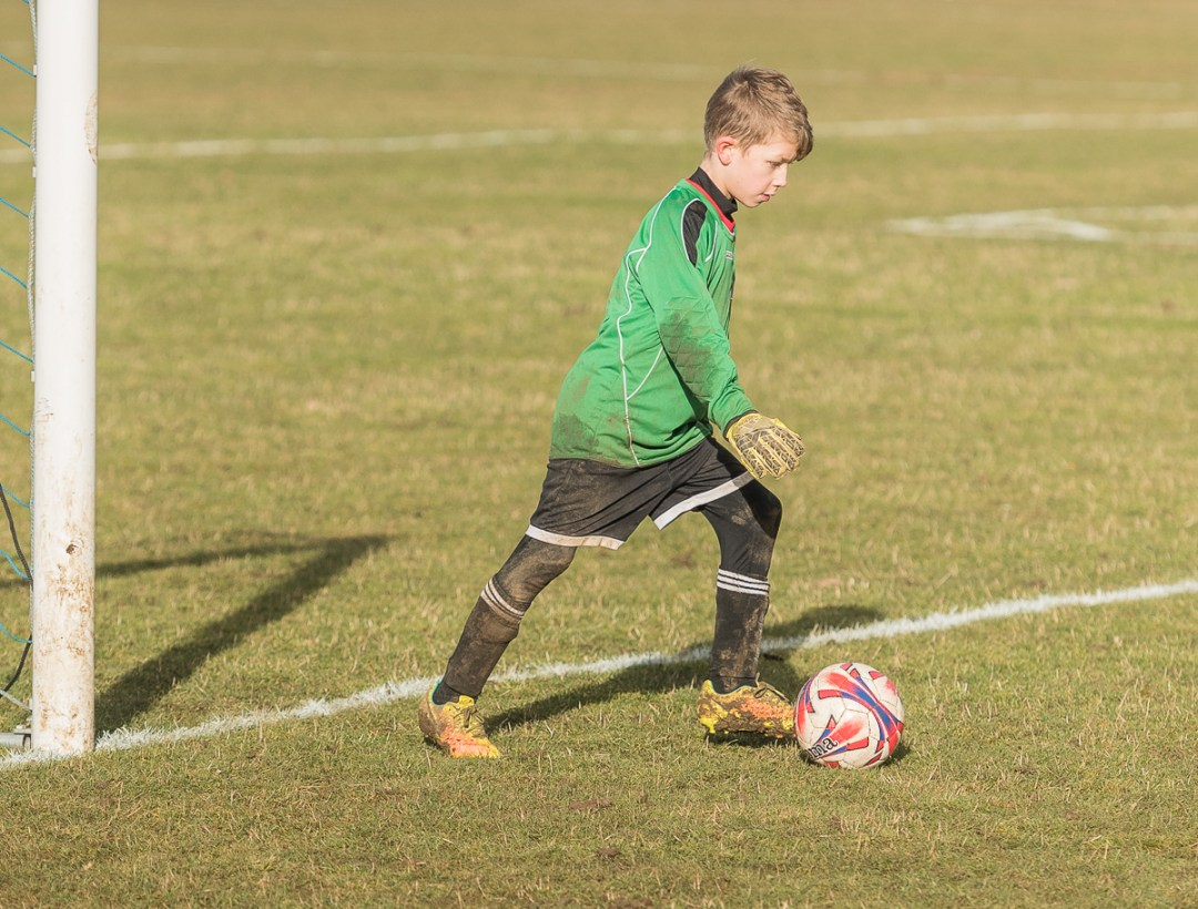 Whittlesey Junior Football by Image and Events Photography 035